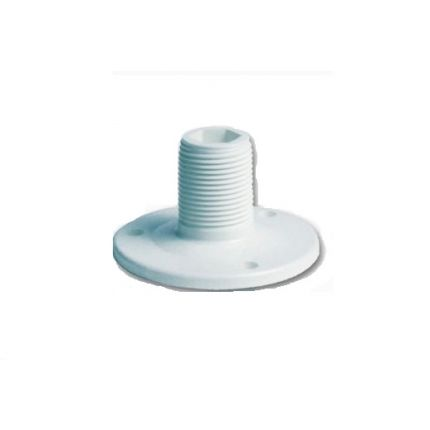 Soporte V9175OT de nylon de superficie para antenas de GPS