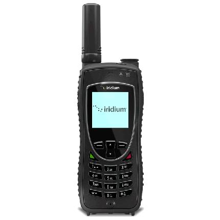 TELEFONO IRIDIUM 9575 EXTREME