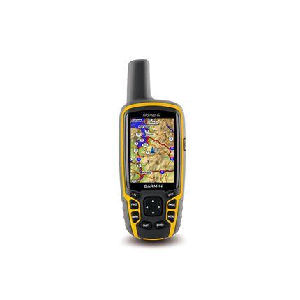 GPS 62