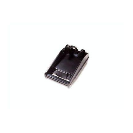 Maletin portatil para sonda ff90
