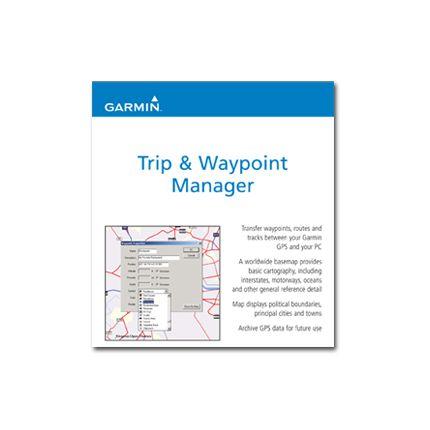 CD de Cartografía BlueChart® + código de desbloqueo de una carta Small