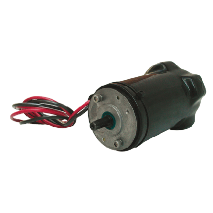 Motor para molinete eléctrico SPRINT  1000 24/400