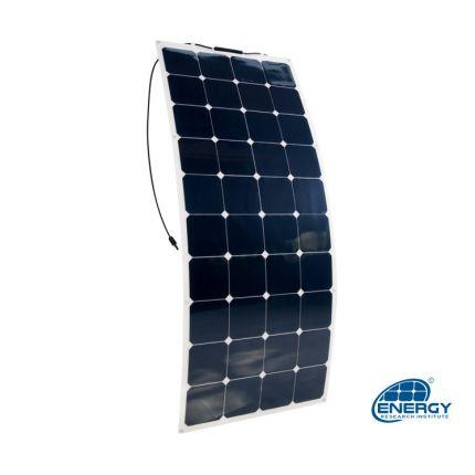 PANEL SOLAR SEMIFLEXIBLE 115W