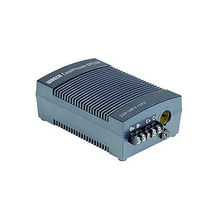 WAECO CoolPower EPS 100