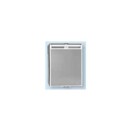 WAECO CoolMatic CR 80