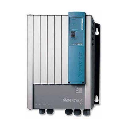 Convertidor Mass Sine 24/2500 (230V/50hz)