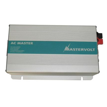 Convertidor AC Master 24/700