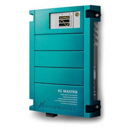 Convertidor AC Master 12/500