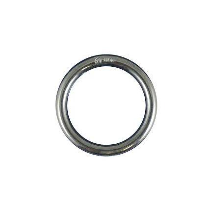 Anilla Circular 5x33mm