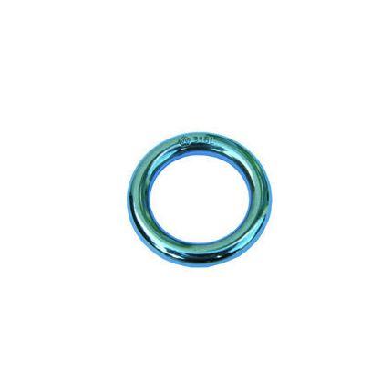 Anilla Circular 7,3x45mm