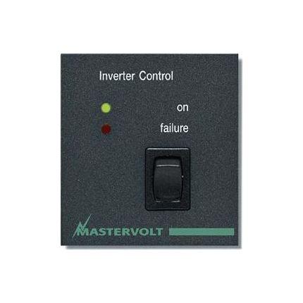 Panel remoto C4-RI para inversor Mass