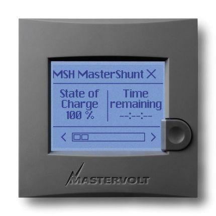 Control remoto MasterView Easy