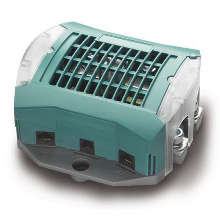 Monitor de baterías MasterShunt 500