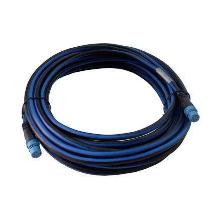 Backbone Cable - SeaTalk NG. 9 metros.