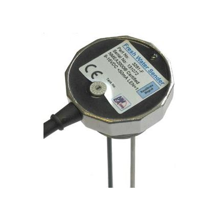 Medidor nivel de agua potable NMEA2000 - 250 a 500mm