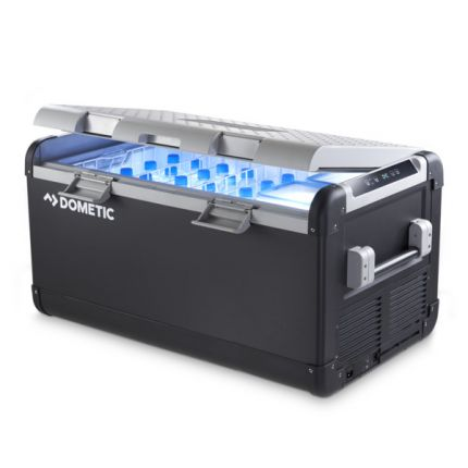 Dometic CoolFreeze CFX 100