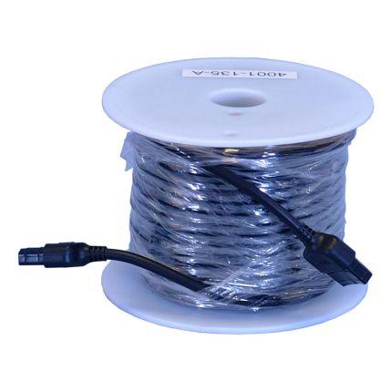 Cable SeaTalk 20m con conectores planos