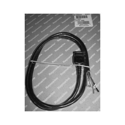 Cable SeaTalk2, 1m, conector-cable