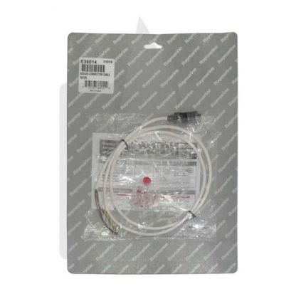 CABLE COVERSION P/ANTENA RAYSTAR 125