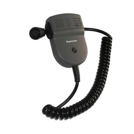 Ray-430 Micrófono para megáfono