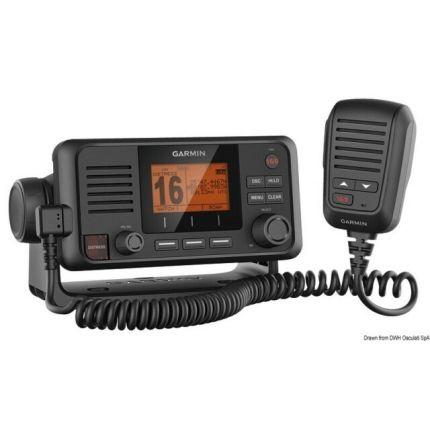 Radio náutica VHF 115i