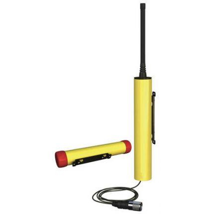 Antena VHF SL 156 V-Tronix (emergencia)