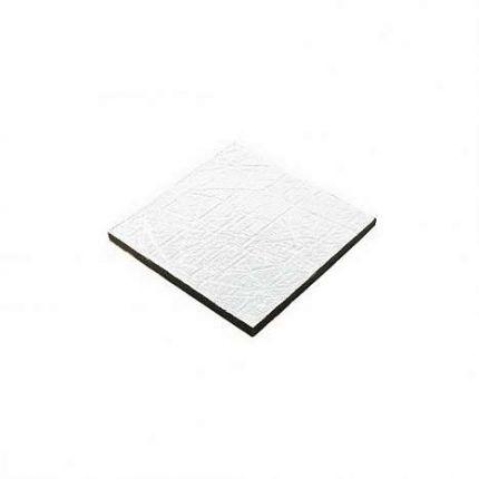 Aislamiento acústico Sonitech ligero, 40 mm, blanco (600 x 1000 mm)