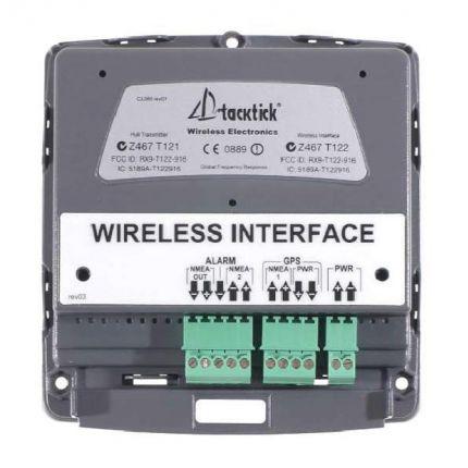 Tacktick T122 - Interfaz inalámbrico