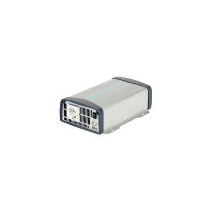 WAECO SinePower MSI 924 (900W, 24V)