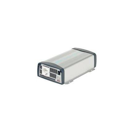 WAECO SinePower MSI 1312 (1300W, 12V)