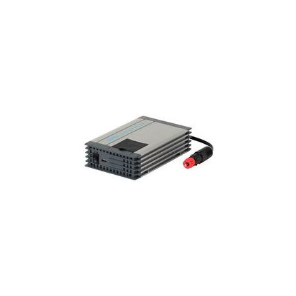 WAECO SinePower MSI 224  (150W, 24V)