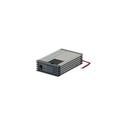 WAECO SinePower MSI 424  (400W, 24V)