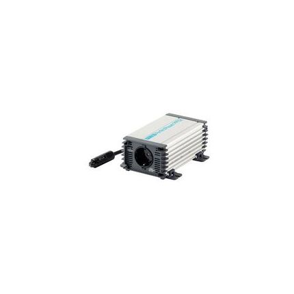WAECO PerfectPower PP 154 (150W, 24V)