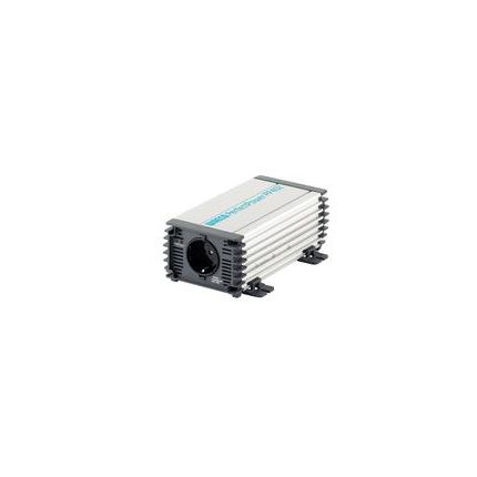 WAECO PerfectPower PP 404 (350W, 24V)