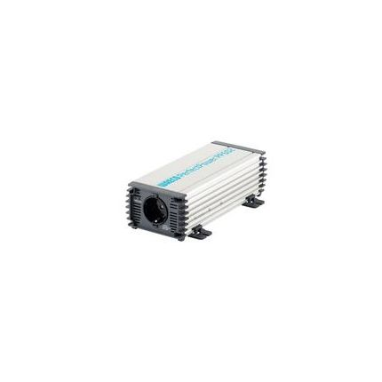 WAECO PerfectPower PP 604 (550W, 24 volts)