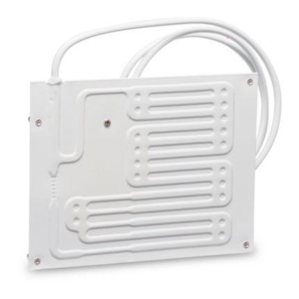Evaporador de placas VD-02 para la serie 50
