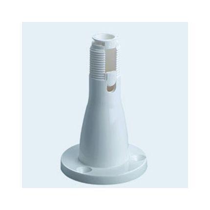 Soporte V9175 de nylon de superficie para antenas de GPS