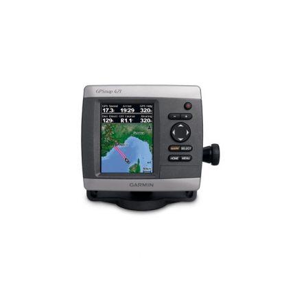 GPS/PLOTTER GPSMAP 421