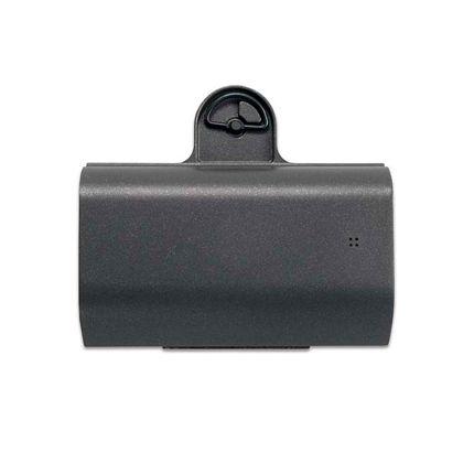 Pack de baterías recargables Garmin
