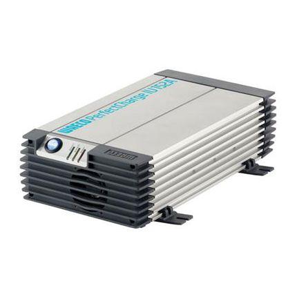 WAECO SinePower MSP 1012
