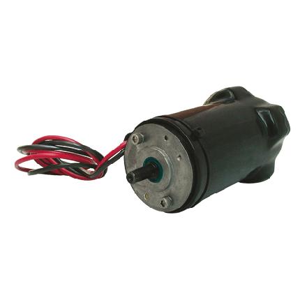 Motor para molinete eléctrico SPRINT  600 12/250