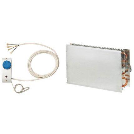 Evaporador de láminas VD-03 para la serie 80