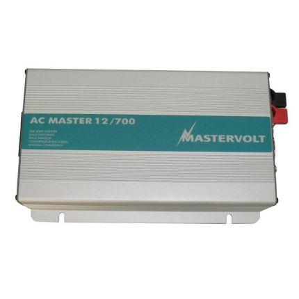 Convertidor AC Master 12/700