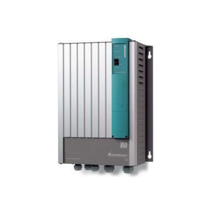 Cargador/Convertidor Mass Combi 24/1200W