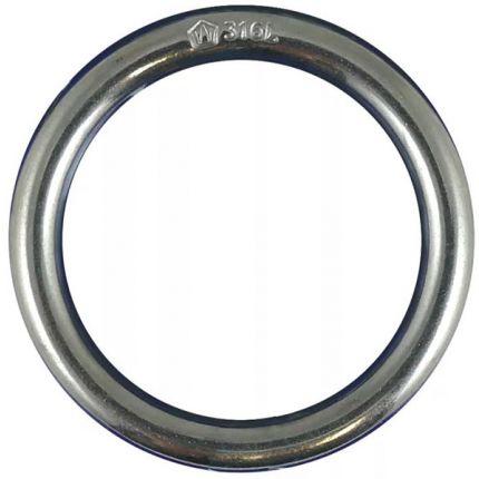 Anilla Circular 5x21,5mm