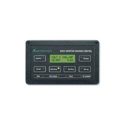 Panel de control Masterlink MICC