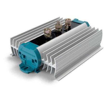 Separador de carga BI 1202-S