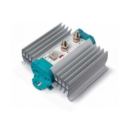 Battery Watch - Protector de baterías 150Amp