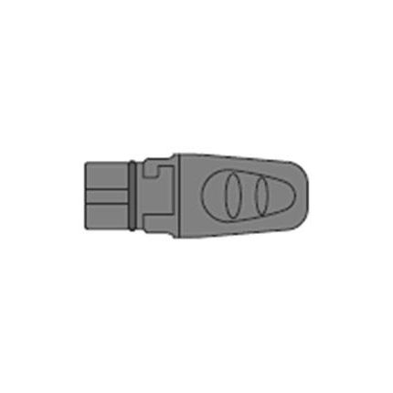 SEATALKng Blanking Plug
