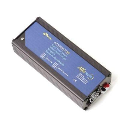 Fuente de alimentación de 220 VAC a 12VDC de 168 w